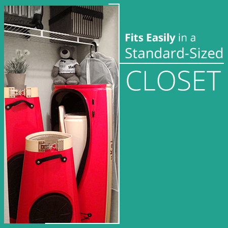 Closet-Banner